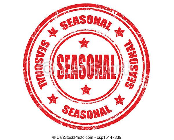 seasonal-stamp - csp15147339