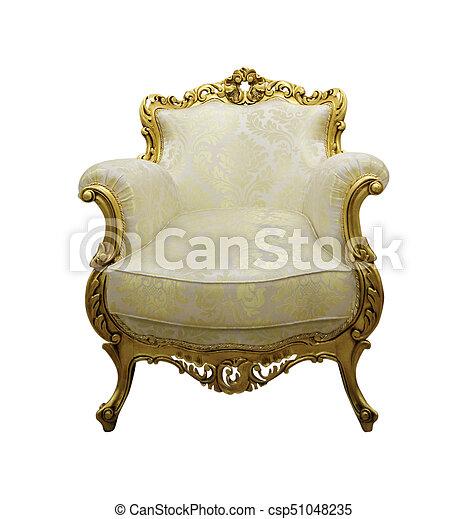 Seat - csp51048235