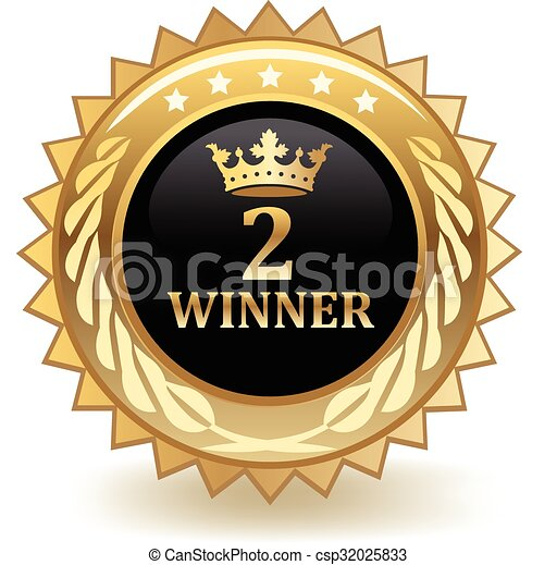 Stock Photo Golden Number With Laurel Wreath moreover Stock Image Winner Bee Image25950831 together with E0 B8 97 E0 B8 B5 E0 B9 88 E0 B9 84 E0 B8 94 E0 B9 89 E0 B8 A3 E0 B8 B1 E0 B8 9A E0 B8 A3 E0 B8 B2 E0 B8 87 E0 B8 A7 E0 B8 B1 E0 B8 A5  E0 B8 81 E0 B8 B2 E0 B8 A3 E0 B9 81 E0 B8 82 E0 B9 88 E0 B8 87 E0 B8 82 E0 B8 B1 E0 B8 99  E0 B8 A3 E0 B8 B4 E0 B8 9A E0 B8 9A E0 B8 B4 E0 B9 89 E0 B8 99 158854 furthermore Love Hearts Clip Art 113645 also Participation Ribbon Clipart. on trophy award clip art