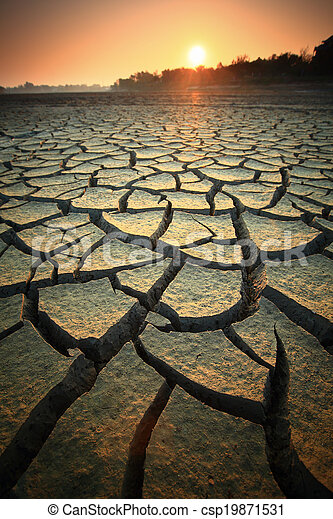 secos, terra - csp19871531