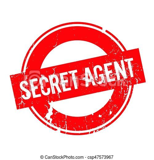 secret agent rubber stamp grunge design with dust secret agent clipart free secret agent clipart free
