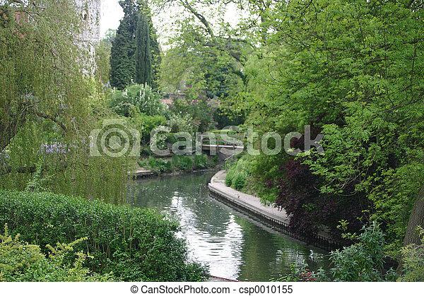 secret garden - csp0010155