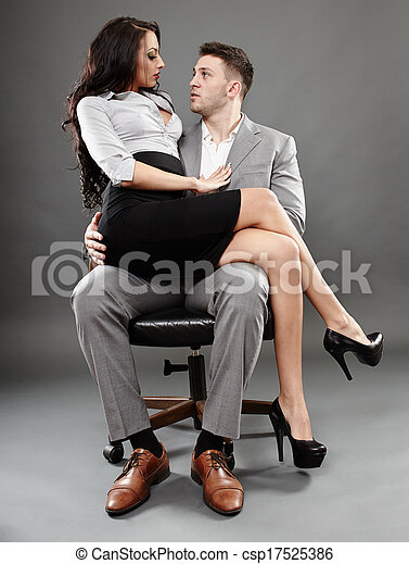 secretary sitting on the boss lap sexy secretary sitting on the boss lap. Black Bedroom Furniture Sets. Home Design Ideas