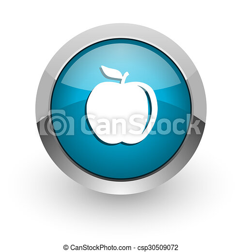 secure icon - csp30509072