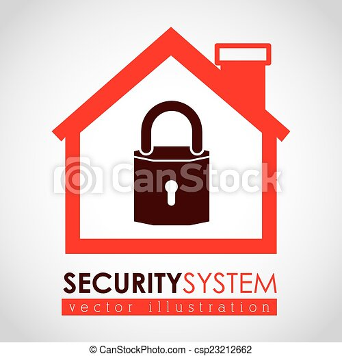 Security design - csp23212662