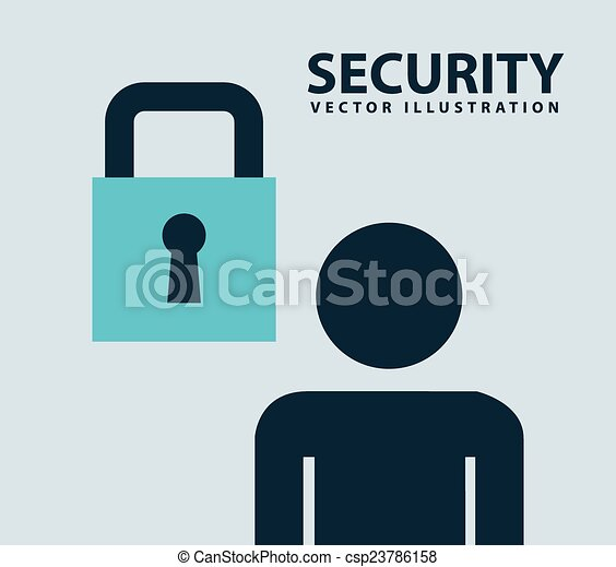 security design - csp23786158