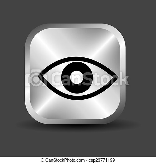 security design  - csp23771199