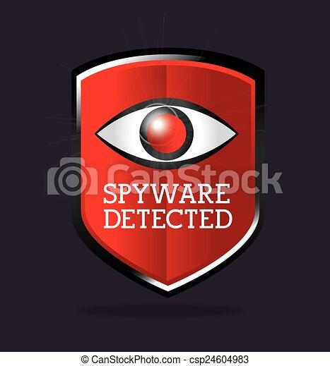 Security Design  - csp24604983