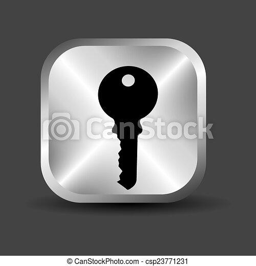 security design  - csp23771231
