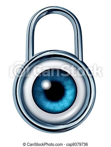 Security Monitoring - csp9379736