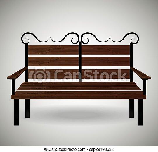 sedia legno, design.