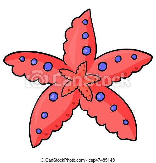 see starfish -01 - csp47485148
