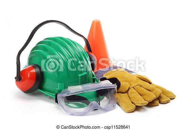 segurança - csp11528641