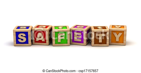 seguridad - csp17157657