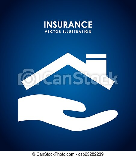 Diseño de seguros - csp23282239