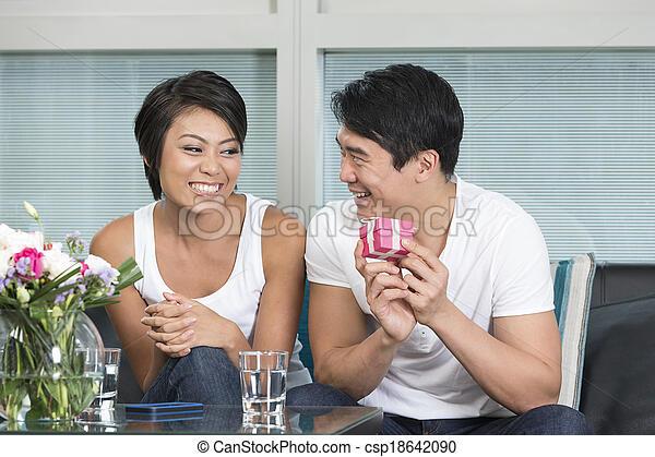 Mixer kostenlose Dating-Website