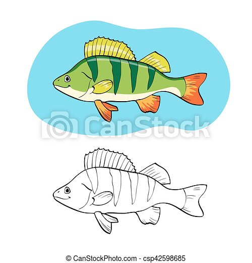 Beste Angler Fisch Färbung Seite Bilder - Ideen färben - blsbooks.com