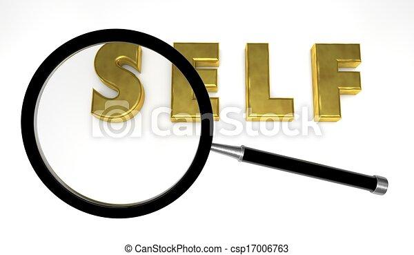self,search - csp17006763