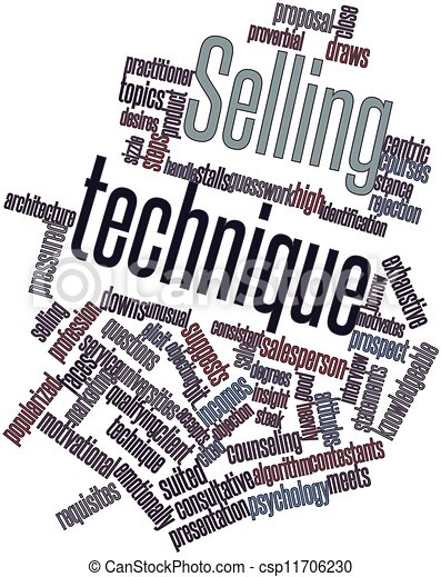 selling techniques Customoncom provides high quality designed sell t-shirts, hoodies, hats, phone cases and more for more details visit-.