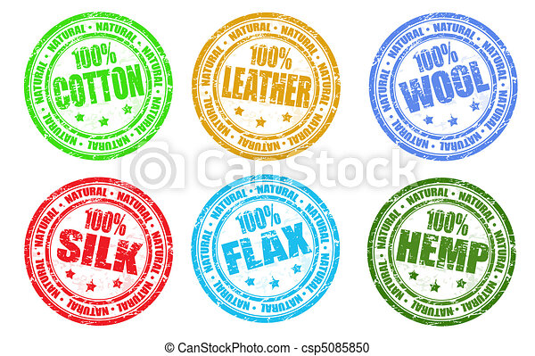 sellos, conjunto - csp5085850