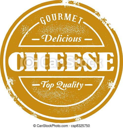 selo, vindima, estilo, queijo - csp8325750