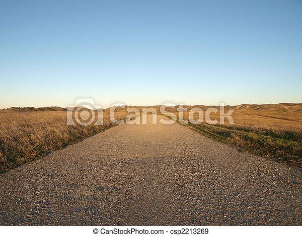 semplice, percorso - csp2213269