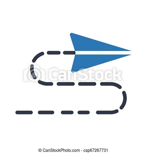 send - csp67267731