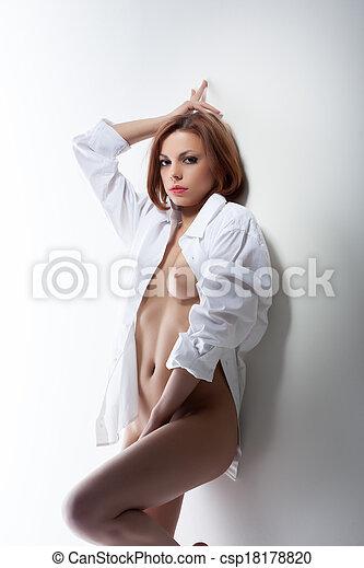 Suicide girl gypsy nude