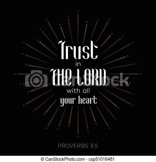 Serce Wszystko Biblia Sztuka Printable Afisz Katolik