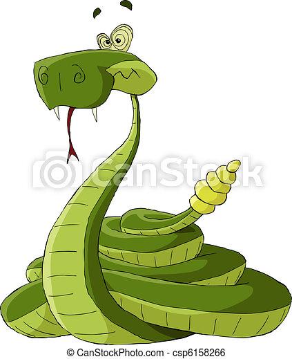 Serpiente cascabel almacen de fotos e imágenes. 2.393 Serpiente ...
