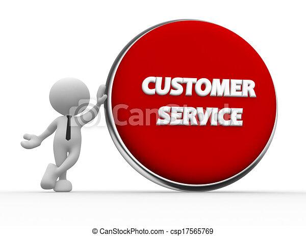 serviço freguês - csp17565769
