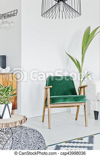 Sessel Zimmer Ecke Sessel Modern Ecke Zimmer Entworfen