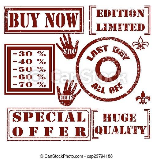 set buy now - csp23794188