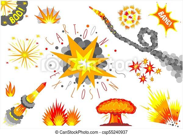 4th of July fireworks | Fireworksden