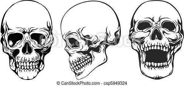 set, cranio - csp5949324