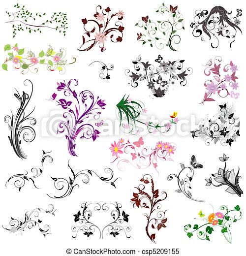 set decoration - csp5209155