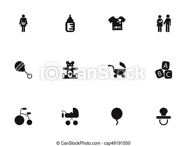 set-of-12-editable-baby-icons-includes-c