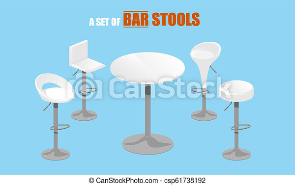 Prime Set Of Bar Stools And Table Alphanode Cool Chair Designs And Ideas Alphanodeonline