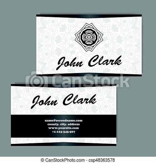 Vintage style business cards uk gallery card design and card template vintage style business cards uk image collections card design and vintage business cards uk images card reheart Images