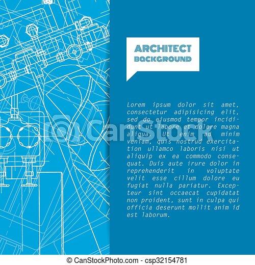 Set of corporate identity templates - csp32154781