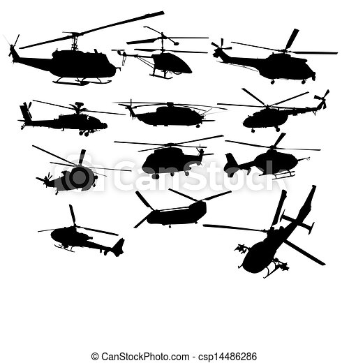 484 Tribal Panther likewise Scrolls Calligraphic 2 likewise Beautiful Vintage Art Snake 11140587 additionally Black and white stickers as well Set Of Helicopter 14486286. on home style design
