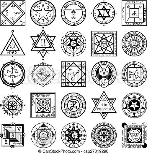 the alchemist pdf free download english