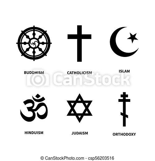 Alle Symbole