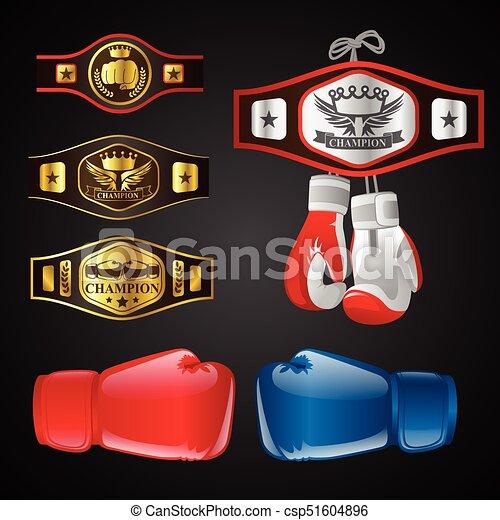 Combat Sports Mixed Martial Arts Bag Gloves Black//Red