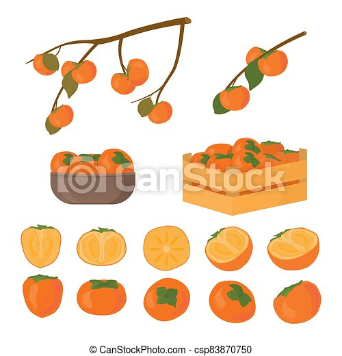kaki vector clip art eps images 178 kaki clipart vector illustrations available to search from thousands of royalty free illustration and stock art designers can stock photo