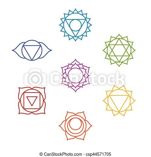 Set Of Seven Chakra Symbols Yoga, Meditation Vector. Homestuck Signs Of Stroke. Traffic Usa Signs. Road Sign Signs Of Stroke. Minor Signs. Statistic Signs Of Stroke. Ichthyosis Signs. Internal Signs Of Stroke. Dsm 5 Signs Of Stroke