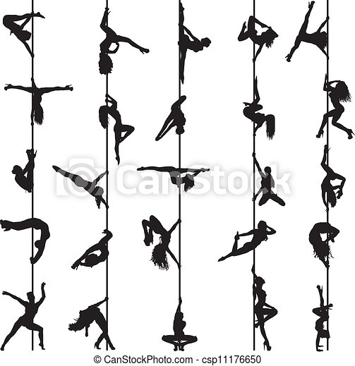 Stripper pole Clip Art and Stock Illustrations  358 Stripper pole EPS  illustrations and vector clip art graphics available to search from  thousands of. Stripper pole Clip Art and Stock Illustrations  358 Stripper pole
