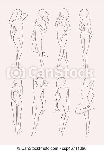 Taiwan naked sex girl photo
