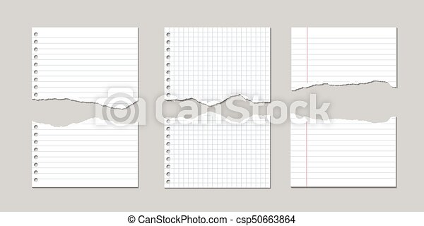Transparent Book Page Ripped , Free Transparent Clipart - ClipartKey