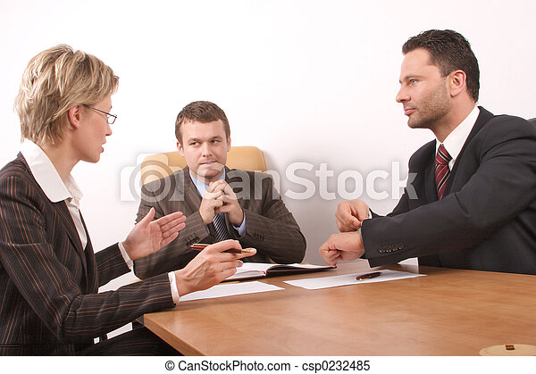 setkání, 3 národ - csp0232485